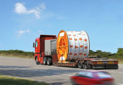 Mohamed Kebabi Transmo - Transport routier de marchandises, stockage et logistique à Grenoble Transport routier