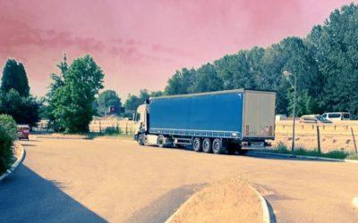 Transporter avec Transmo en saison estivale